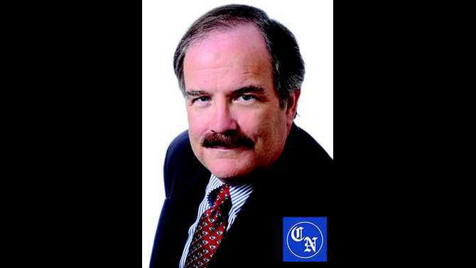 Crawford Tom c---WEB