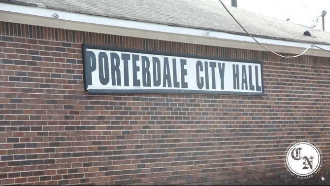 City-Hall - WEB