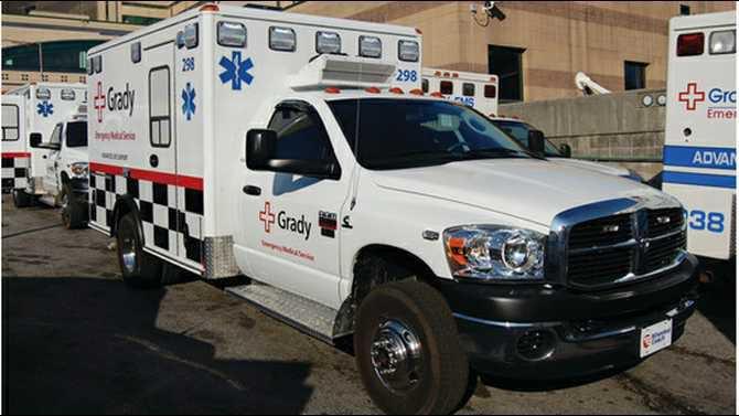 grady-ems-1 10914552