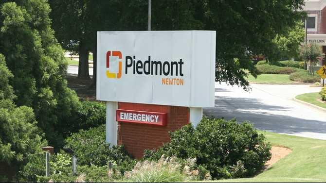 piedmont-newton