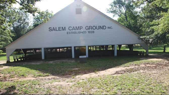 2---Salem-Campmeeting-to-start-July-14