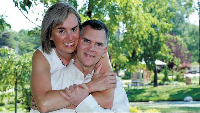 Bryan--Susie---Engagement-