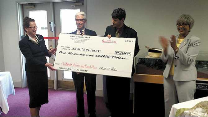 Family-law-center-donation-20140425 142429
