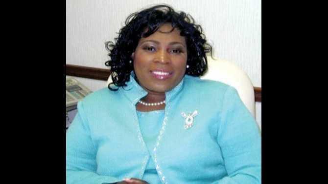 Olivia-Ware-from-fb-wareformayor-page-1238153 684952128200652 800259637 n
