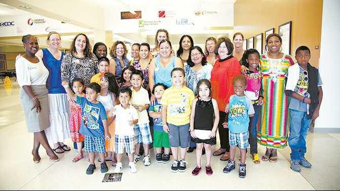 Parents-as-Teachers-Leadership-Academy-reunion-6-4-13-IMG 7280