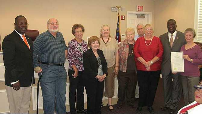 Retired-Educators-Day-proclaimation-10-23-12-mk-IMG 9467