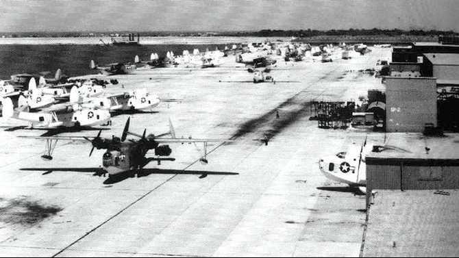 chincoteague-navy-air-base