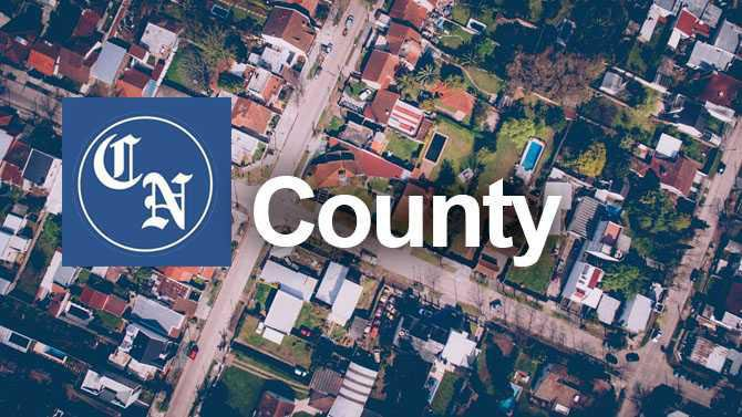 County - LOCAL