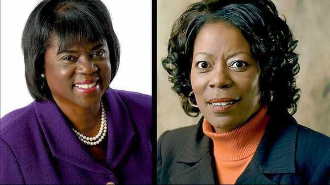 House-District-113---Pam-Dickerson-Sharon-Sawyer