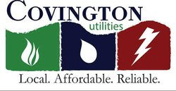 Y- 0625-Photos 0625Covington-Logo