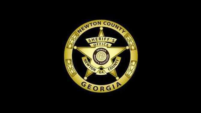 NCSO-Newton-County-Sheriffs-Office-badge