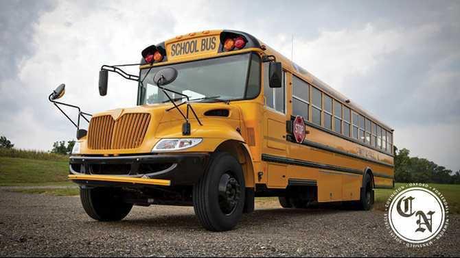 School-Bus - WEB