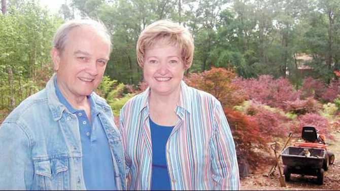 Fox-and-Barbara-McCarthy-Japanese-Maple