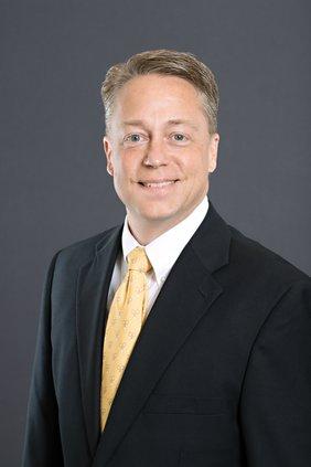 Jeff Benzon