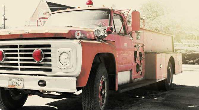 porterdale-firetruck1-SM