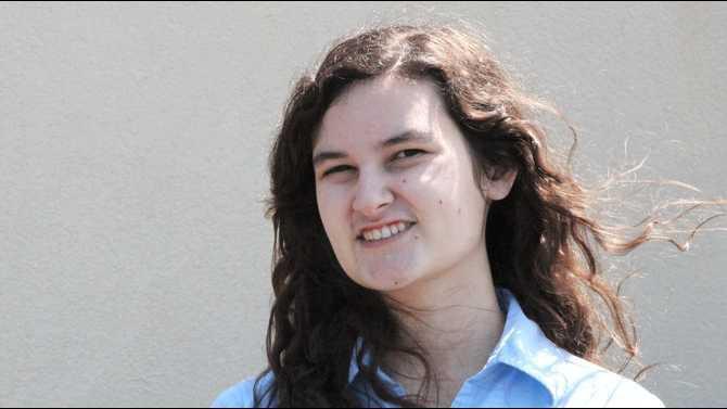 Valedictorian-Katie-Odegaard