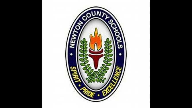 school logo web