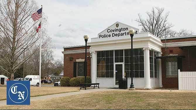 Covington-Police-Department - WEB