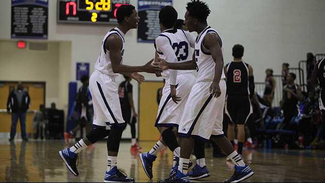 newton-basketball