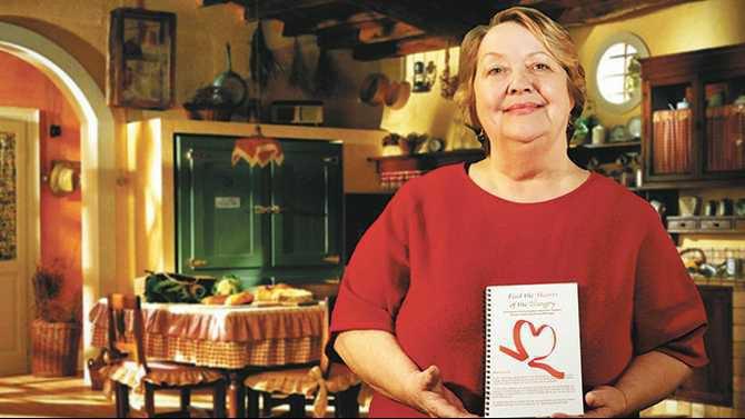 baker-book-lady3