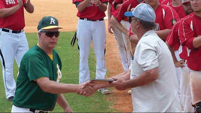 Bill-Dallas---American-Legion-Coach-of-the-Year-GA