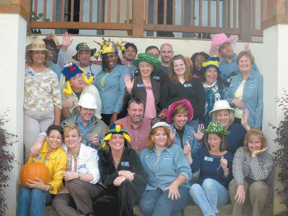 Leadership-group-goofy-DSCN0889