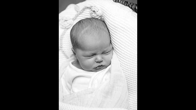 Birth---Lillian-Johnson-LILL3