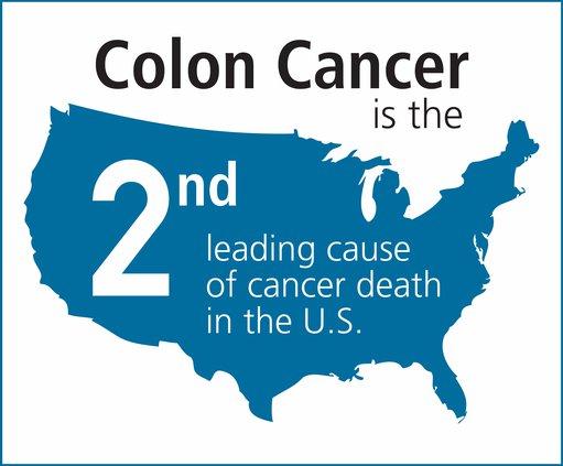2nd_cancer_death_nobck_border.jpg