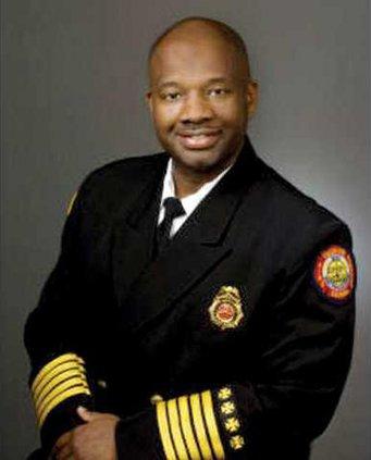Cedric-Scott-new-fire-chief