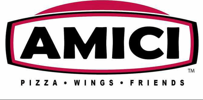 amici-new-logo-high-res