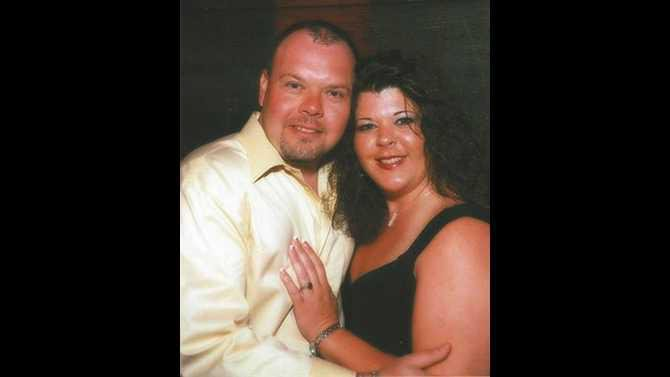 4th-place-Dave-and-Kim-Ballard-PHOTO-161262-74620358T