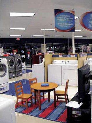 buy-local---sears-IMG 9803