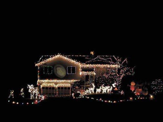 Christmas-lights-Paul-Stahn
