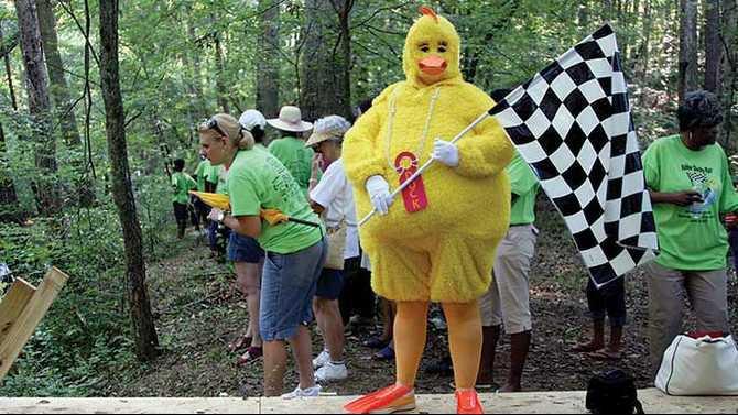 Duck-race-2011-starting-line-IMG 0740