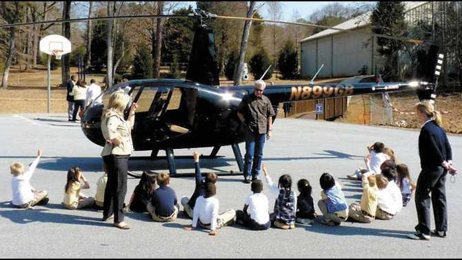 Helicopter-at-Eastminster-P
