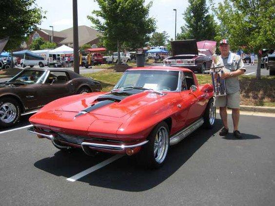 1-1963-Corvette--Phil-Hibbs