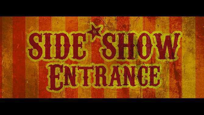 sideshow-entrance-sign-jera-sky