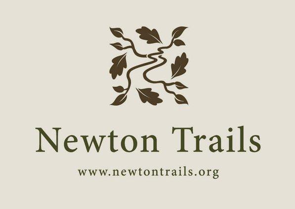 Newton Trails