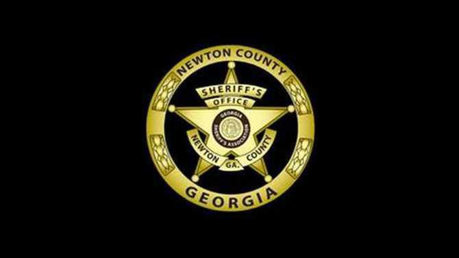 NCSO-Newton-County-Sheriffs-Office-badge