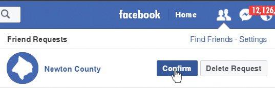 0311Facebook Friend Request.jpg