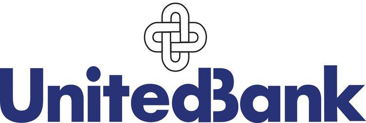 unitedbank.max-1200x675.jpg