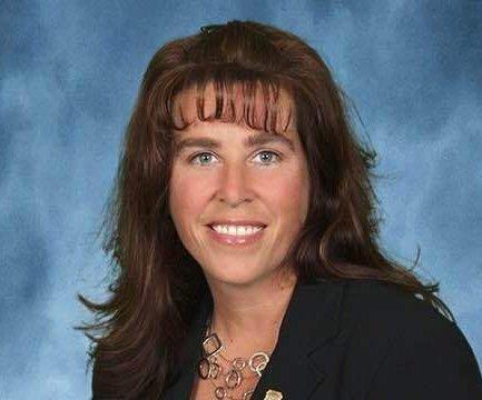 Sandra J. Stevens