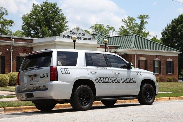 Covington Police Car - UPDATED.JPG