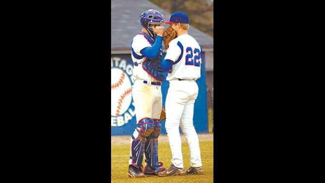 baseball-hhs-mound
