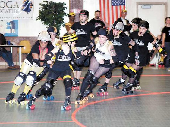 derby-girls---photo-by-atla