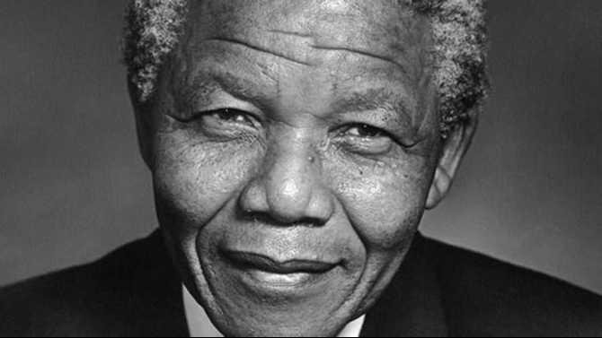 Nelson-Mandelas-Top-Five-Contributions-to-Humanity