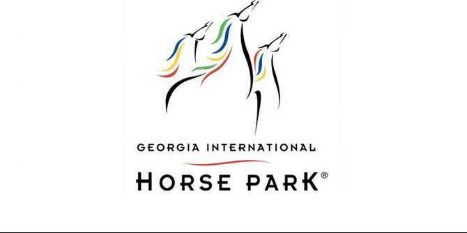 Gerorgia International Horsepark
