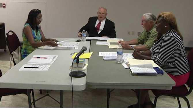 6-25-15-Board-of-Elections-meeting