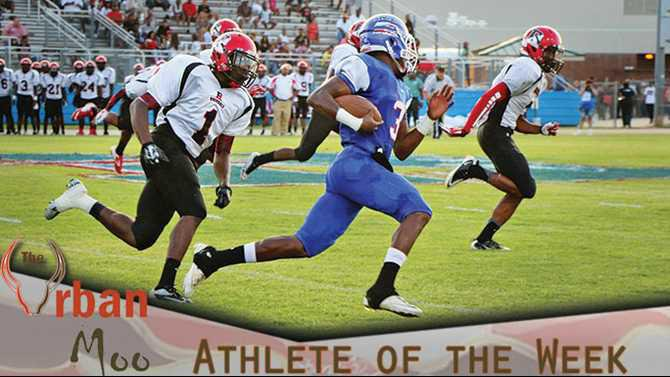 Athlete-of-the-Week---HHS-Urban-Moo---Anthony-Stanley---1