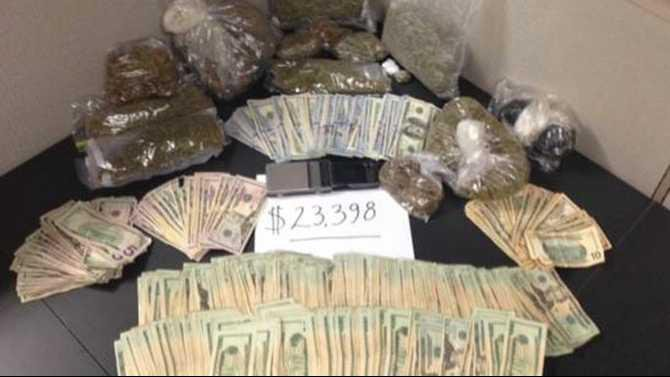 Drugs-and-cash-RCSO-8-26-14-10649680 717480934995367 7895409484694199825 n